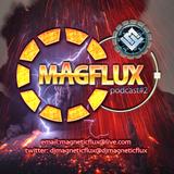 magflux  febrero-2014 podcast#2