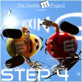 The Double M Project The Other Side Of Mixing Step 4