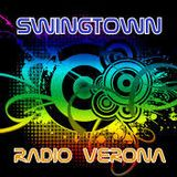 Jan v Rossum - Swingtown 19 september 2015