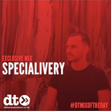 DT MIX OF THE DAY - Specialivery