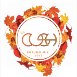 DJ Cush - Autumn House Mix 2017