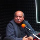 Ο υποψήφιος του ΣΥΡΙΖΑ στην Α΄ Αθηνών Νίκος Βούτσης σήμερα στις 9 το βράδυ στην ΕΡΤopen