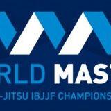 ワールドマスター2016 感想座談会