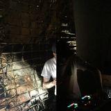 DJ SET à La Mine
