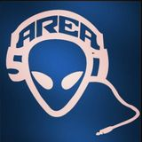 Area 51 [2014 End of Year Mix]