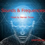 Sounds & Frequencies CHAPTER001
