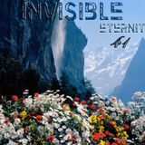 INVISIBLE-ETERNITY 41