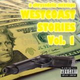 WESTCOAST STORIES Vol. 1