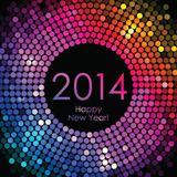 DJ SESSIONS Yearmix - Best Of 2013 - 3 Hours Best Electro House Club Progressive Dance Music Megamix