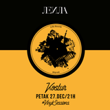 Kostur #VinylSessions 27.12.19.