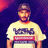 Daniele Quatrini - Radio Show Mix Tape 002