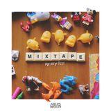 My Very First Mixtape