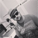 AS FM DJ Time Mix 07.09.2016