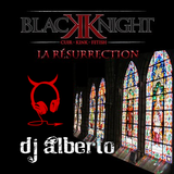 Episode 60: Spank It! (Live @ BlacKKnight Resurrection Montreal - Part 2)