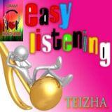 ♫ EASY LISTENING ♫