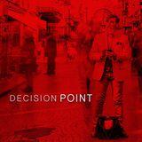 Decision Point - Audio