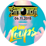 PHENOMENA Gold Edition - Les Loups