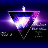 """""""""""Chill House vol. 2 """""""" chill house compilation"""