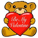 The Vocal Valentines Mix! 12-02-2016