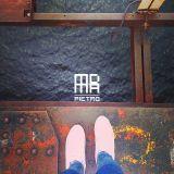 MDMA [Pietro] - Vol.2 - 1-st compilation