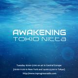 Awakening #44