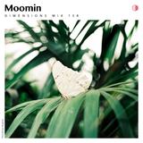 DIM138 - Moomin