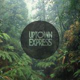 UPTOWN EXPRESS - Season 2: Episode 3