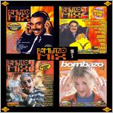 Bombazo Mix 90s ( Radio Mixes )