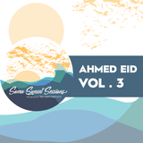 Soma Sunset Sessions Powered By The Lemon Tree & Co. - Vol III Mixed By Ahmed Eid