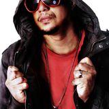 DJ Double C @ TrueSchool with Afrika Bambaataa @ BanEMC