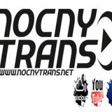 Dj Alien @ NocnyTrans - 20.08.2005