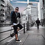 Dành Cho Các Bạn Sinh Nhật Mang Đi Bay !!! - DJ Tilo