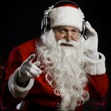 Drew Kenyon's Modern Rock MixTape: Christmas Mix Vol. 1