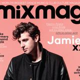 Music On Jamie xx, Mount Kimbie, John Holt, Massive Attack, Flume, Gentleman
