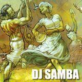 Samba Assim 01