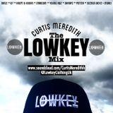 @CurtisMeredithh - @LowkeyClothingUK MIX - (UK RAP)