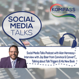 Episode #57 Interview with Jay Baer from Convince and Convert