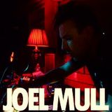 Joel Mull @ Broadcast - Serbian National Radio - 12.2009