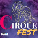 Cirque Fest Il.Davo Deep/Electro House