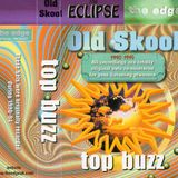 Top Buzz - The Eclipse & The Edge Cassette 1990 - 1994