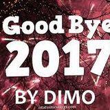 Goodbye 2017 - Tek House In My Mind-