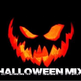 Mini Mix #6 - Quick Ting