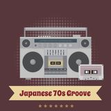 Japanese 70s Groove