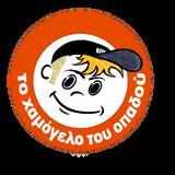 """Το Χαμόγελο του Οπαδού - """"Κόντρα Αιωνίων"""" (Εκπομπή 2η - 09/04/13)"""