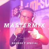 Andrea Fiorino Mastermix #655 (Booker T special)