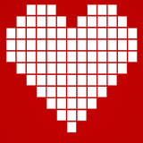 Flight Radio Bristol - Love Sensation 20150109