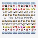 Ed Paris - Joyride (Mixtape)
