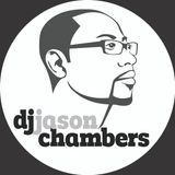 @DJJASONCHAMBERS PRESENTS iLIKE 2017