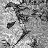 #189 ~ Hallow Coven