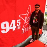 Flipout - Virgin Radio - Mar 15 & 16